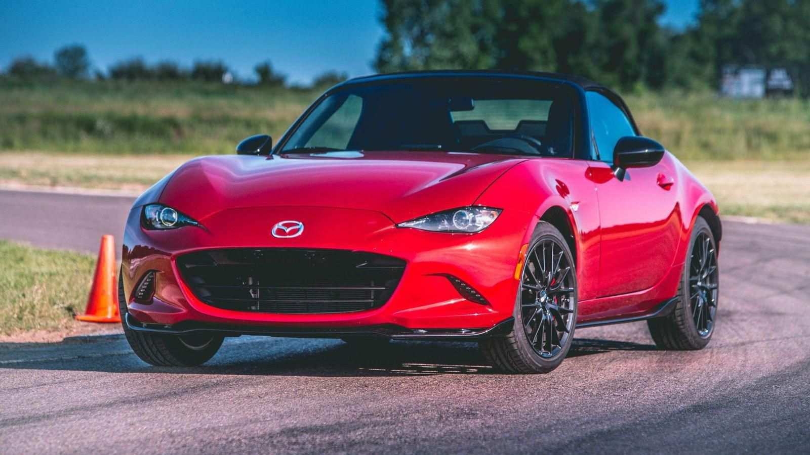 15 The Mazda Nd 2020 New Review with Mazda Nd 2020