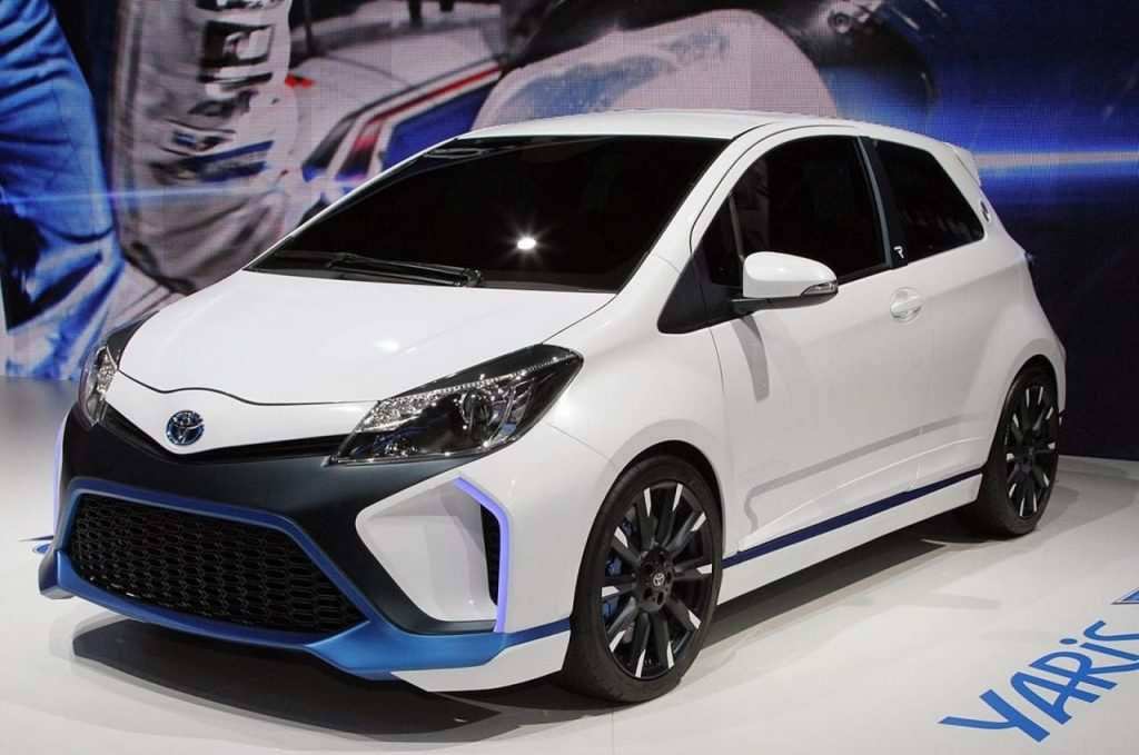 15 The Toyota Wigo 2020 Exterior Date Overview by Toyota Wigo 2020 Exterior Date