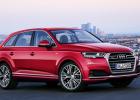 16 All New 2020 Audi Q5 Rumors by 2020 Audi Q5