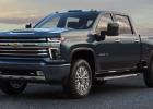 16 All New 2020 Chevrolet Colorado Overview for 2020 Chevrolet Colorado