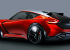 16 All New 2020 Nissan Z Wallpaper for 2020 Nissan Z