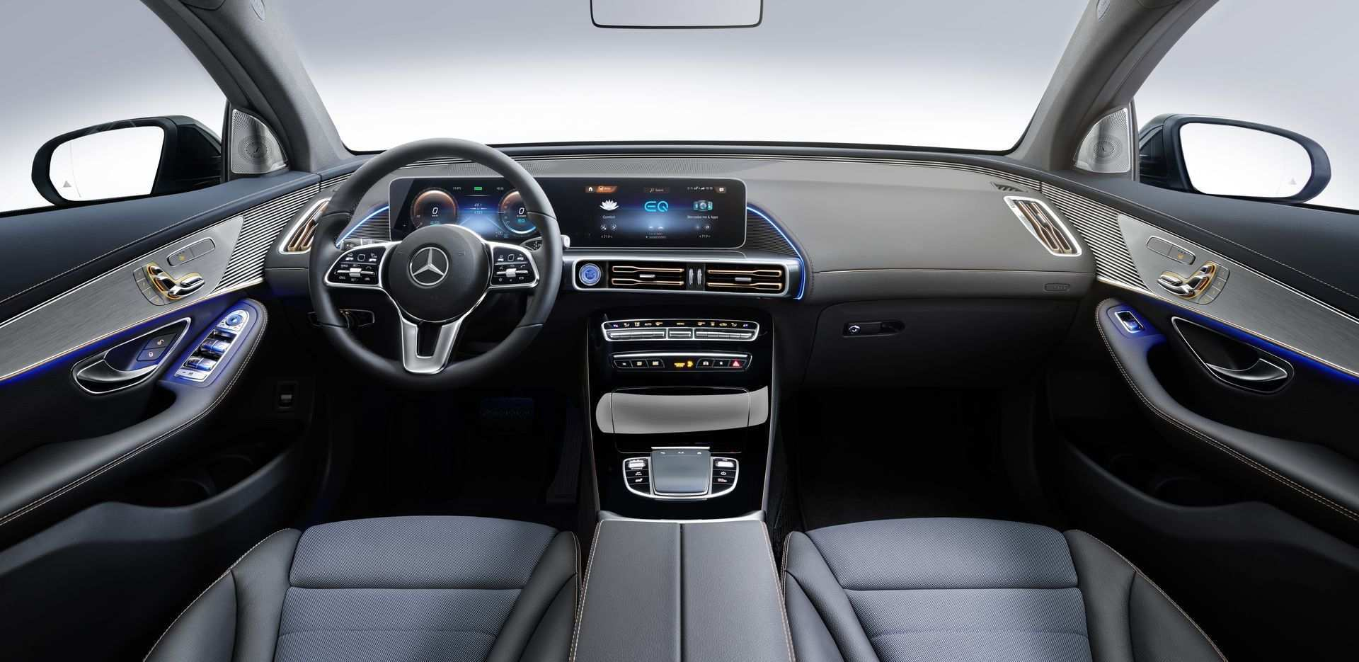 16 All New Volkswagen New Conceptljahr 2020 Price and Review by Volkswagen New Conceptljahr 2020