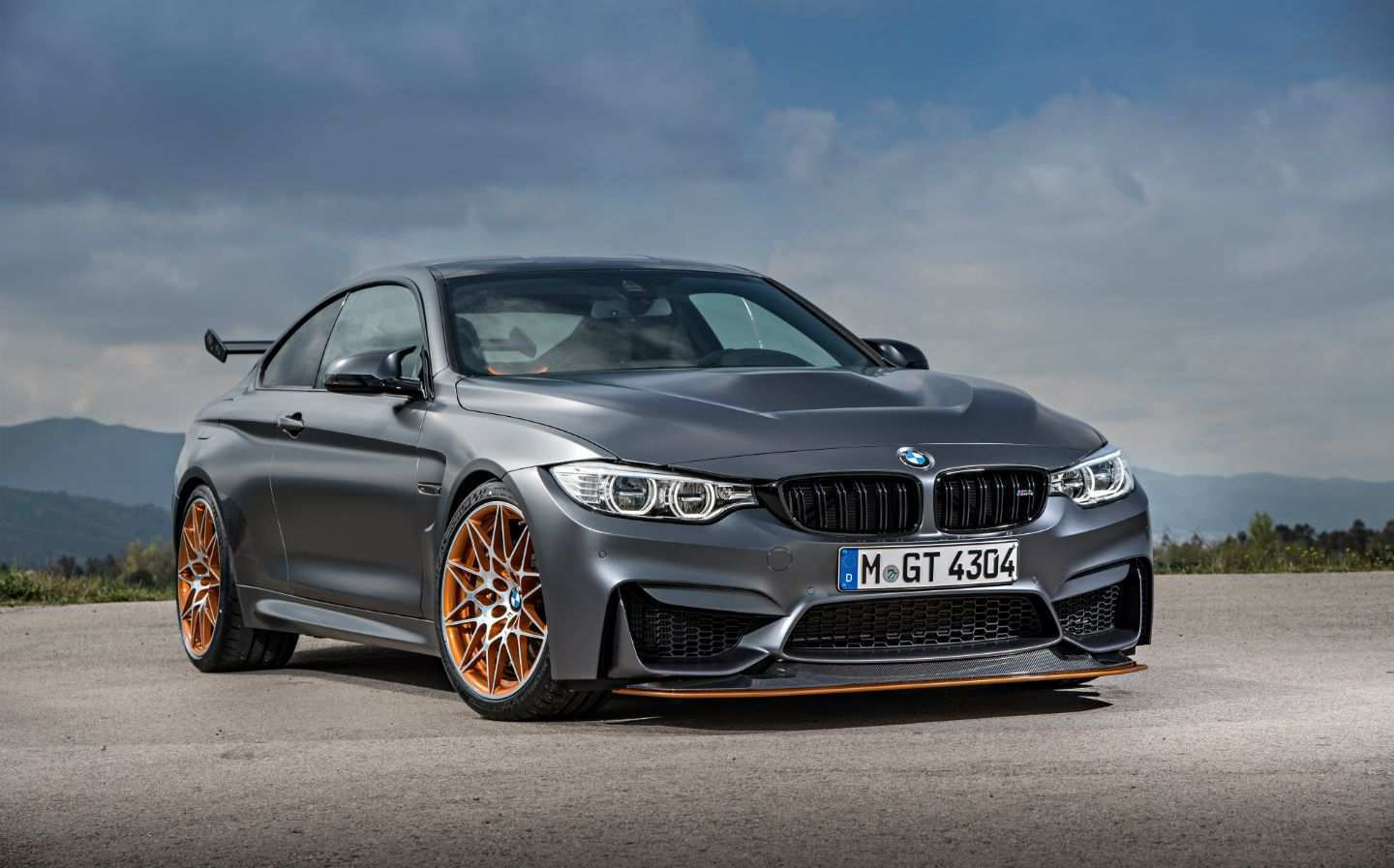 16 Best Review 2020 BMW M4 Gts Ratings for 2020 BMW M4 Gts
