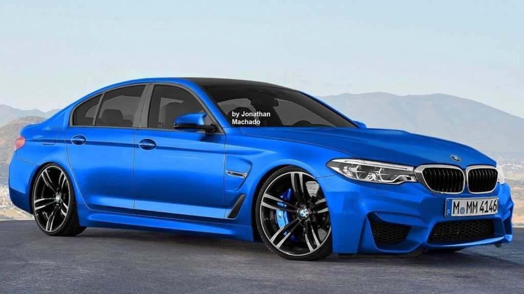 16 Best Review 2020 BMW M5 Xdrive Awd Wallpaper for 2020 BMW M5 Xdrive Awd