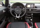 16 Best Review Kia Picanto 2020 Engine with Kia Picanto 2020