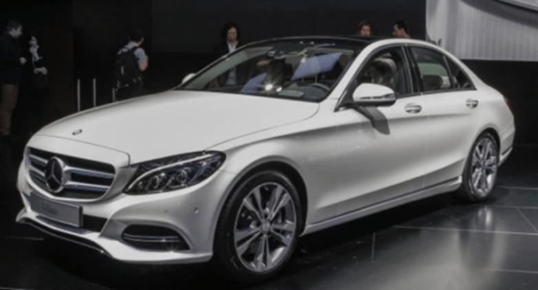 16 Best Review Mercedes A Class 2020 Exterior Date Performance with Mercedes A Class 2020 Exterior Date