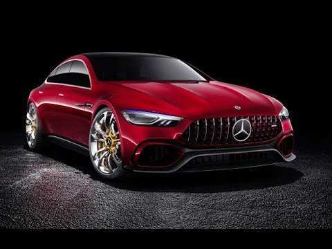 16 Best Review Mercedes Amg 2020 Price and Review for Mercedes Amg 2020