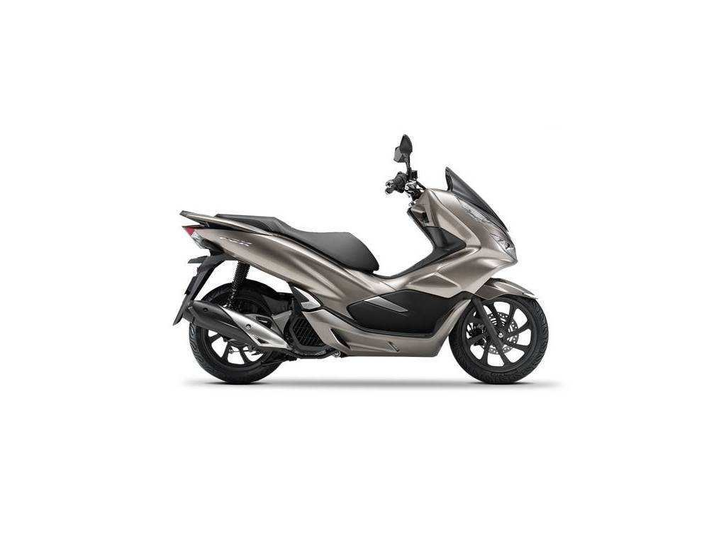 16 Concept of 2020 Honda Pcx150 Prices for 2020 Honda Pcx150