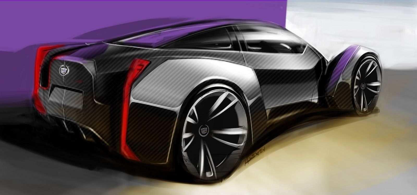 16 Concept of 2020 Pontiac Trans Model for 2020 Pontiac Trans