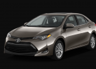 16 Concept of Toyota 2020 Usa Price and Review by Toyota 2020 Usa