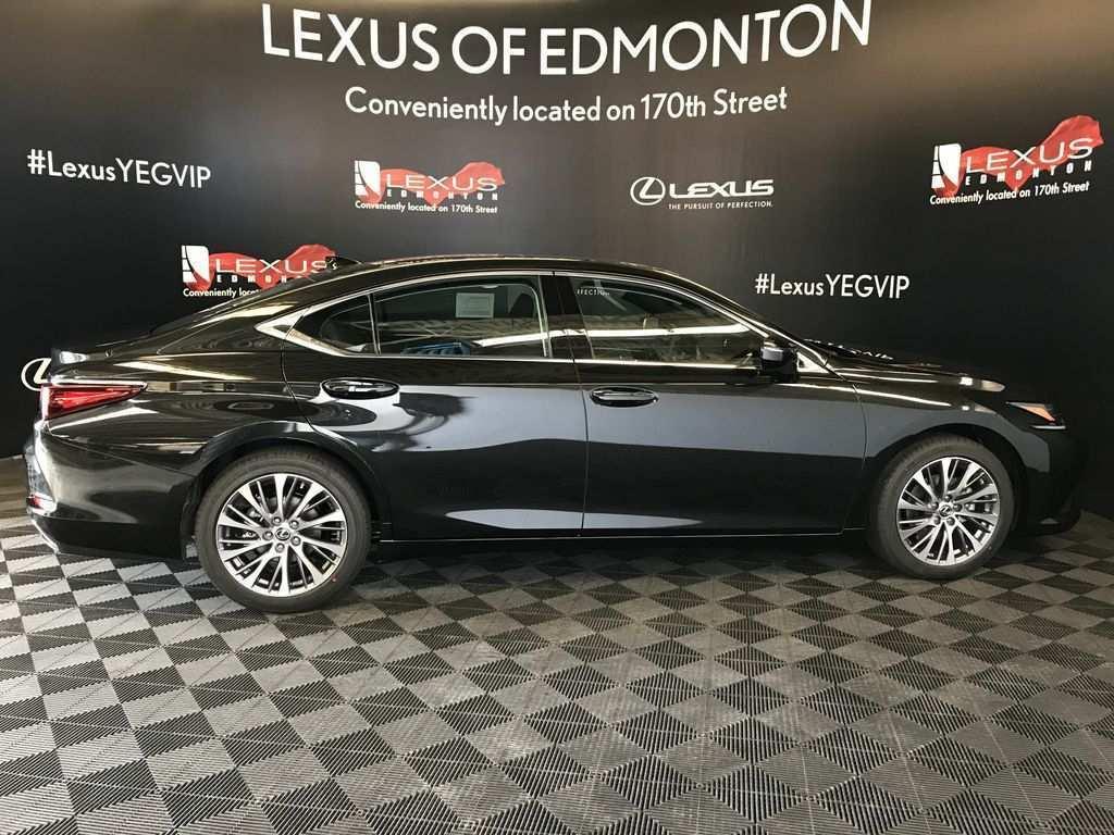 16 Great Lexus Es 2020 Black Images with Lexus Es 2020 Black