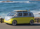 16 Great VW Kombi 2020 Ratings with VW Kombi 2020