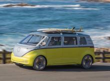 16 Great VW Kombi 2020 Ratings with VW Kombi 2020