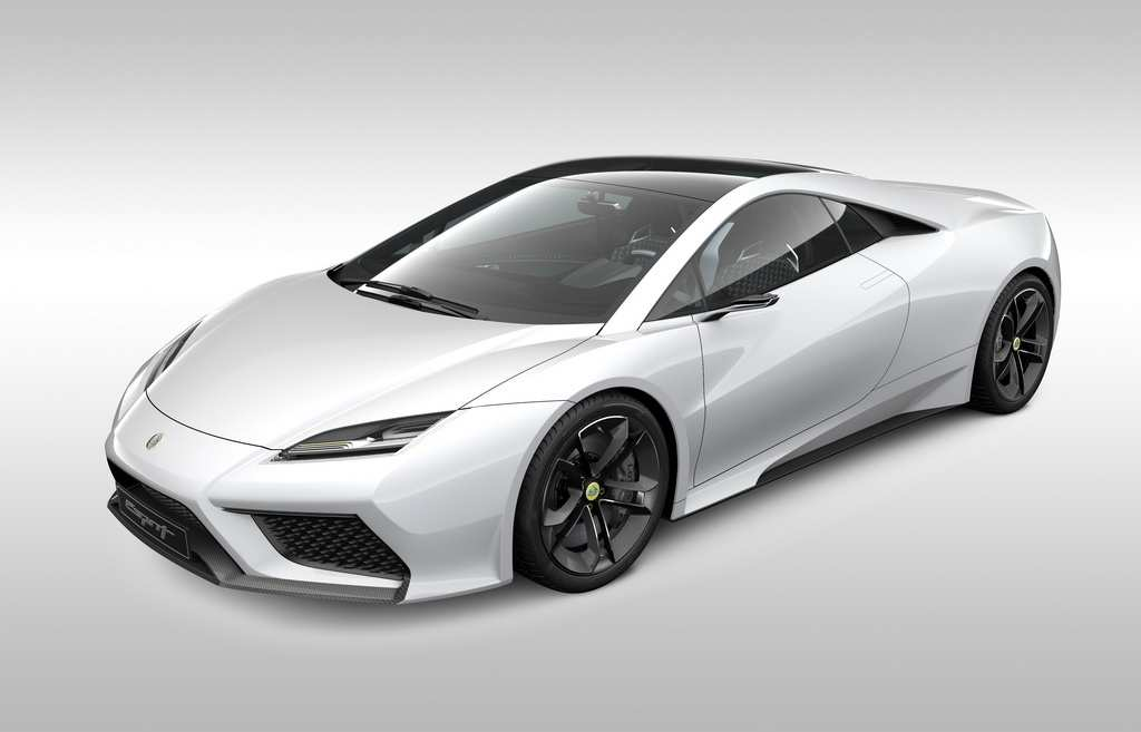 16 New 2020 Lotus Esprit Pricing by 2020 Lotus Esprit