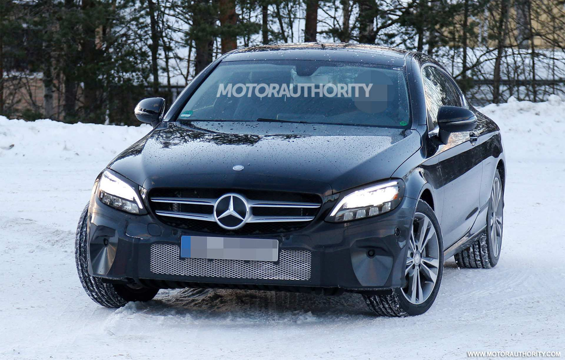 16 New Mercedes 2020 A Class Amg Ratings for Mercedes 2020 A Class Amg