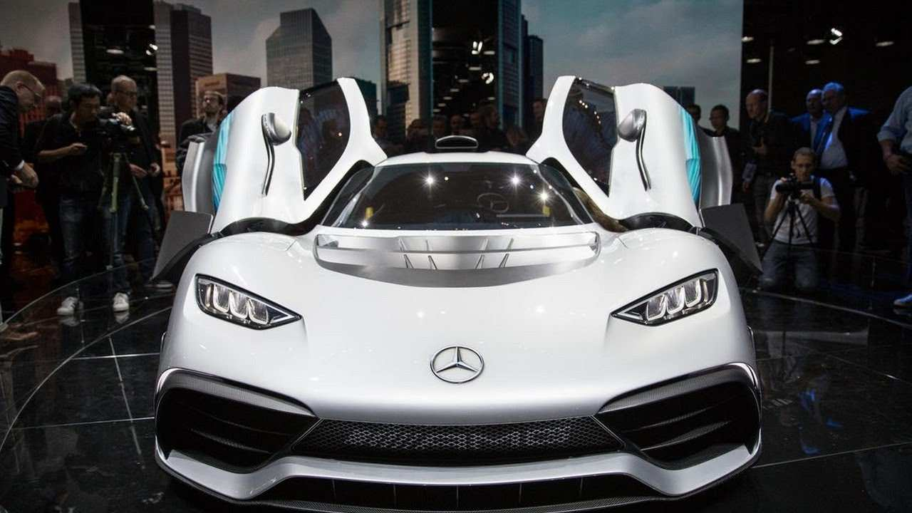 16 New Mercedes Amg 2020 Overview for Mercedes Amg 2020