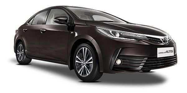 16 New Toyota 2020 New Concepts In India Images for Toyota 2020 New Concepts In India
