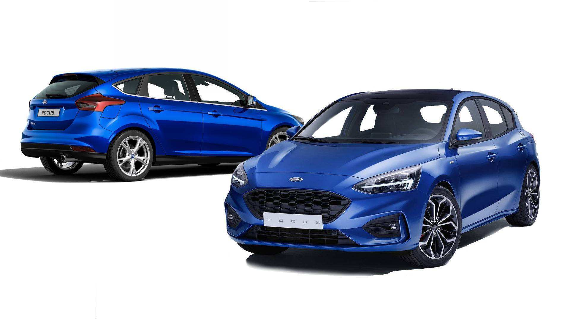 16 The 2020 Ford Escort 2018 Price with 2020 Ford Escort 2018