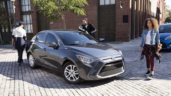 16 The Toyota Ia 2020 Prices for Toyota Ia 2020