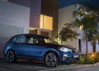 17 All New 2020 BMW X31 Specs for 2020 BMW X31