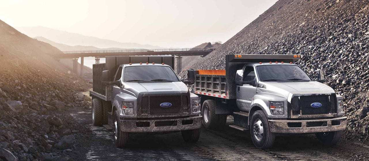 17 All New 2020 Ford F 650 F 750 Style for 2020 Ford F 650 F 750