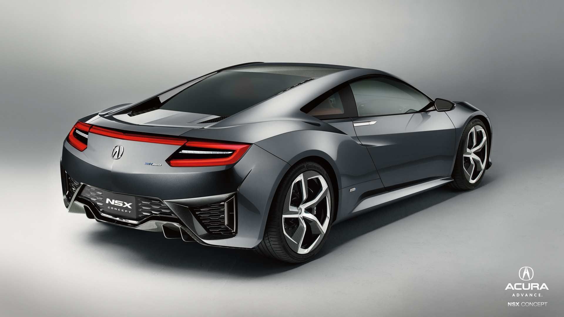 17 Best Review 2020 Acura NSX Prices for 2020 Acura NSX