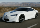 17 Best Review 2020 Toyota Celica Interior with 2020 Toyota Celica