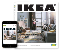 17 Best Review Ikea 2020 Catalogue Exterior Date Pictures with Ikea 2020 Catalogue Exterior Date