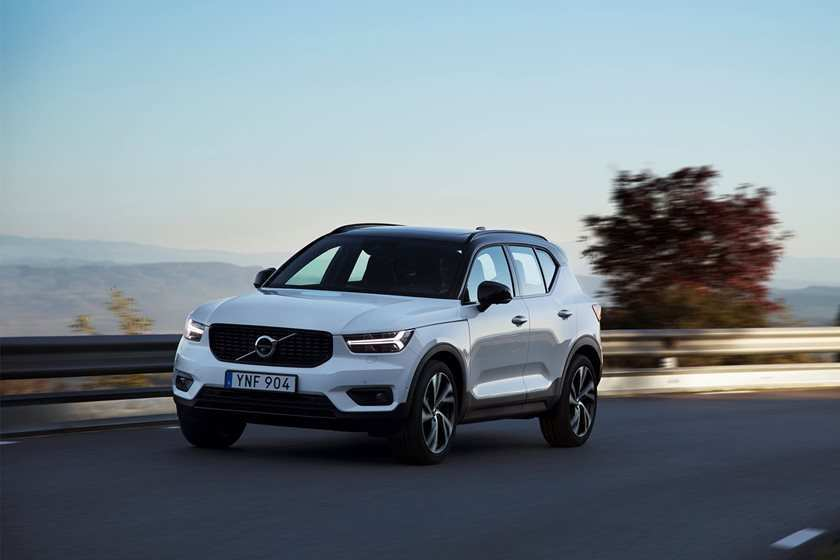 17 Best Review Volvo Lineup 2020 Ratings by Volvo Lineup 2020