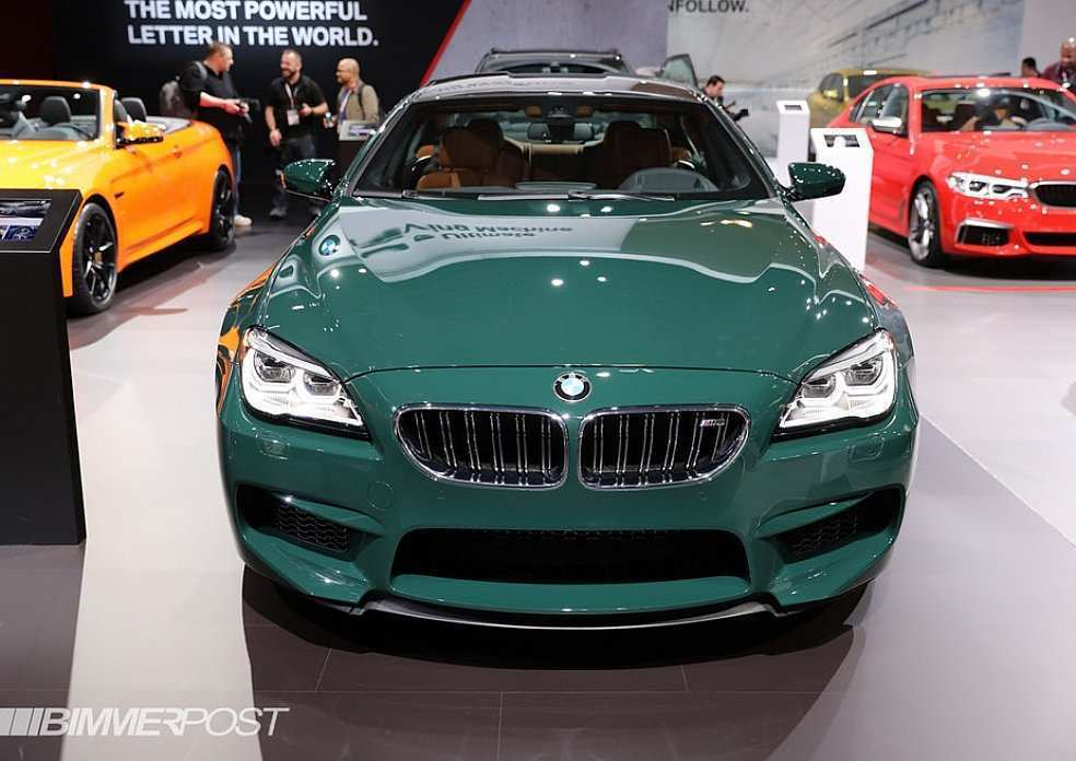17 Concept of 2020 BMW M4 Colors Exterior and Interior with 2020 BMW M4 Colors