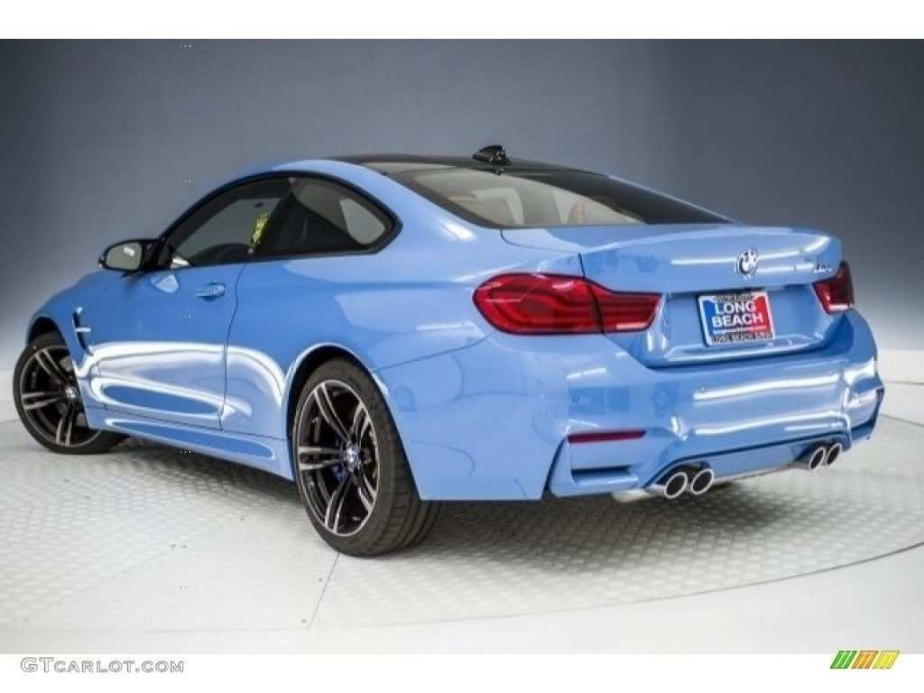 17 Gallery of 2020 BMW M4 Colors Speed Test by 2020 BMW M4 Colors