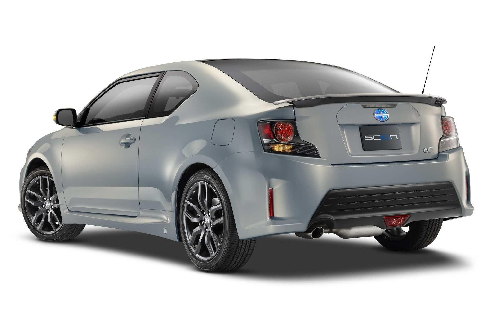 17 Gallery of 2020 Scion Tced Wallpaper by 2020 Scion Tced