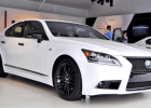 17 Gallery of Pictures Of 2020 Lexus Es 350 Research New by Pictures Of 2020 Lexus Es 350