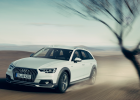 17 Great 2020 Audi Allroad Spesification with 2020 Audi Allroad