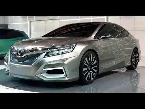 17 Great 2020 Honda City Price by 2020 Honda City