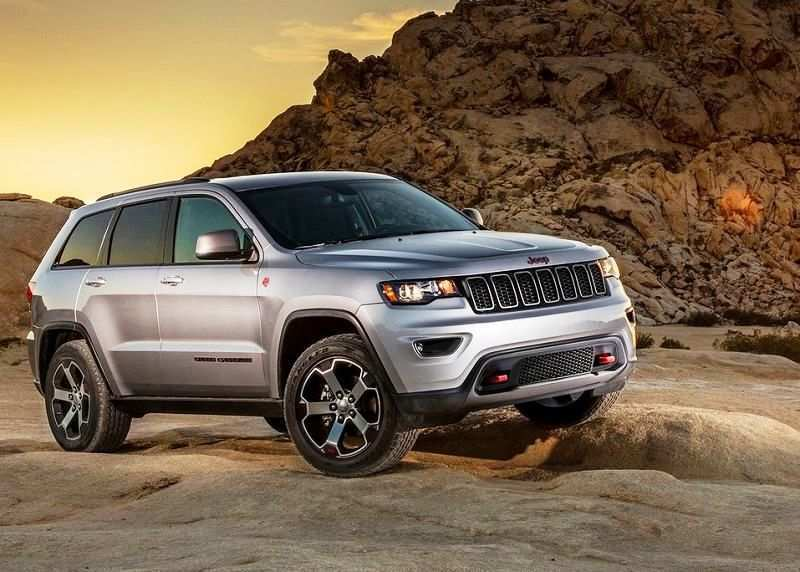 17 Great 2020 Jeep Grand Cherokee Diesel Model for 2020 Jeep Grand Cherokee Diesel