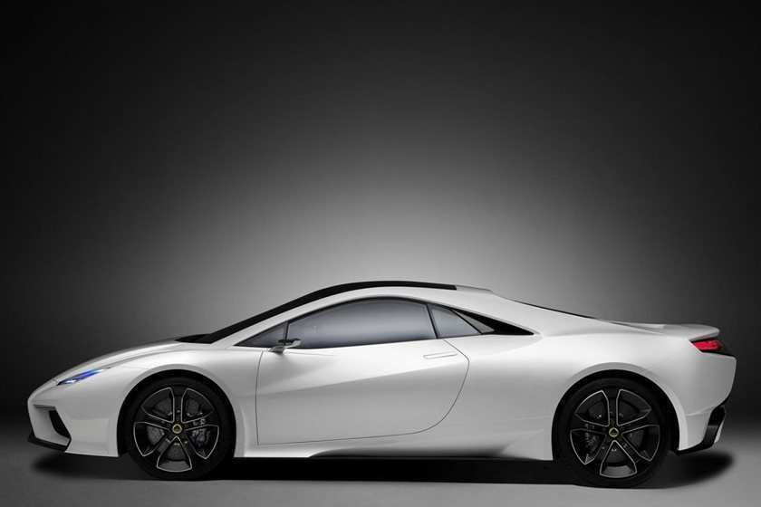 17 Great 2020 Lotus Esprit Spy Shoot by 2020 Lotus Esprit