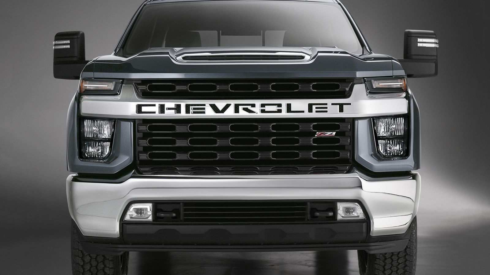 17 New 2020 Chevy Duramax Picture by 2020 Chevy Duramax