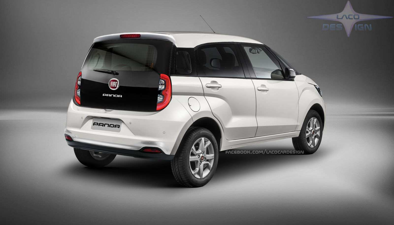 17 New 2020 Fiat 500L Images with 2020 Fiat 500L