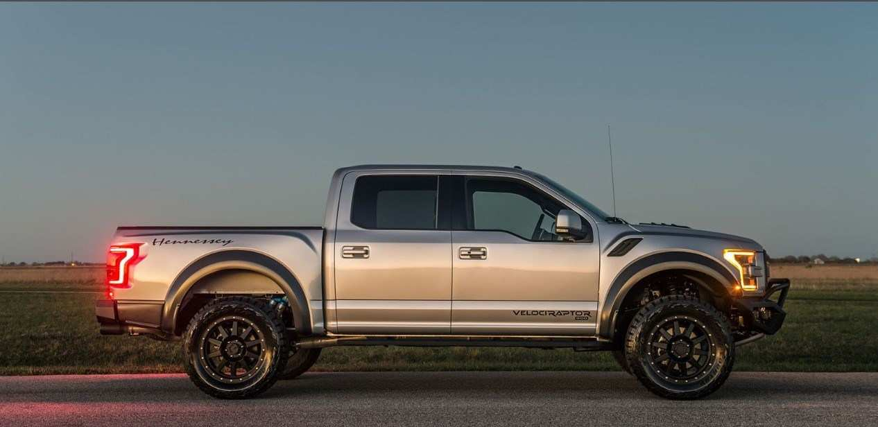17 New 2020 Ford Raptor Performance by 2020 Ford Raptor