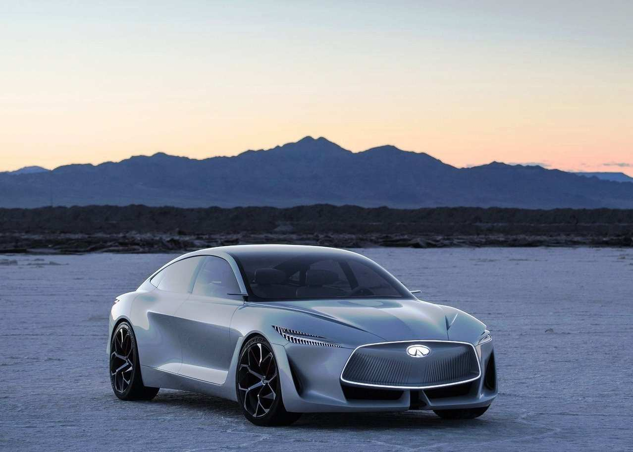 17 New 2020 Infiniti G70 Picture with 2020 Infiniti G70