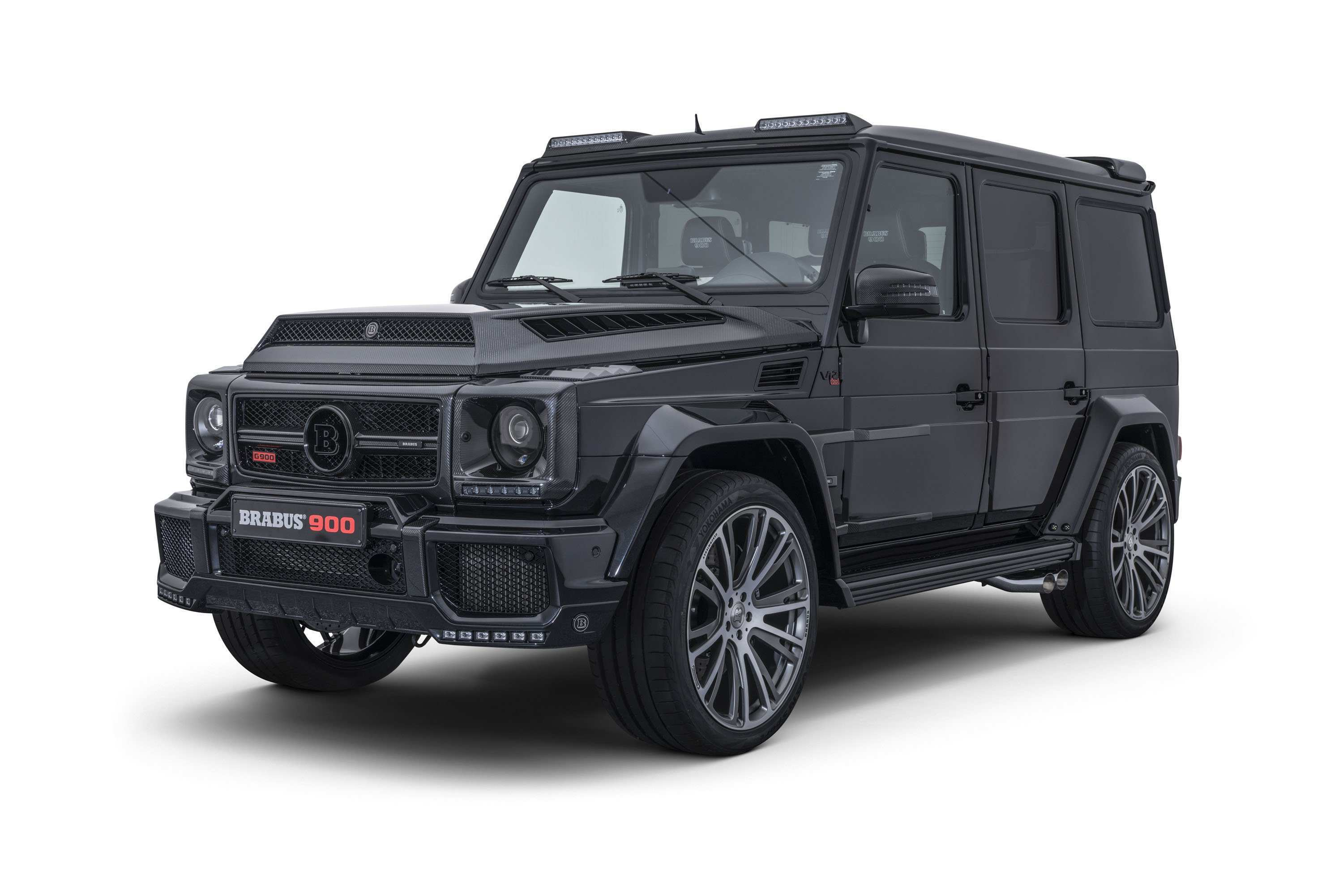 17 New Mercedes G63 2020 Exterior Reviews with Mercedes G63 2020 Exterior