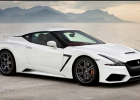 17 New Nissan Gtr 2020 Top Speed Specs and Review for Nissan Gtr 2020 Top Speed