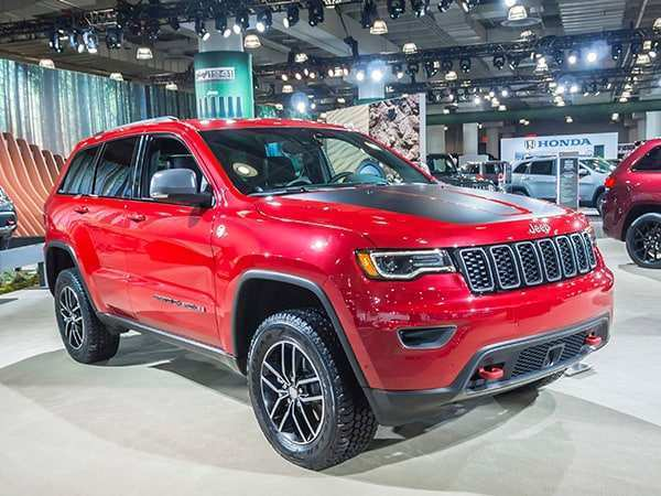 17 The 2020 Jeep Cherokee Kbb Wallpaper by 2020 Jeep Cherokee Kbb