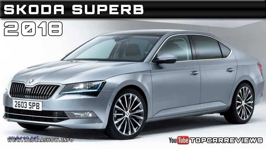 17 The 2020 Skoda Octavia India Egypt Research New by 2020 Skoda Octavia India Egypt