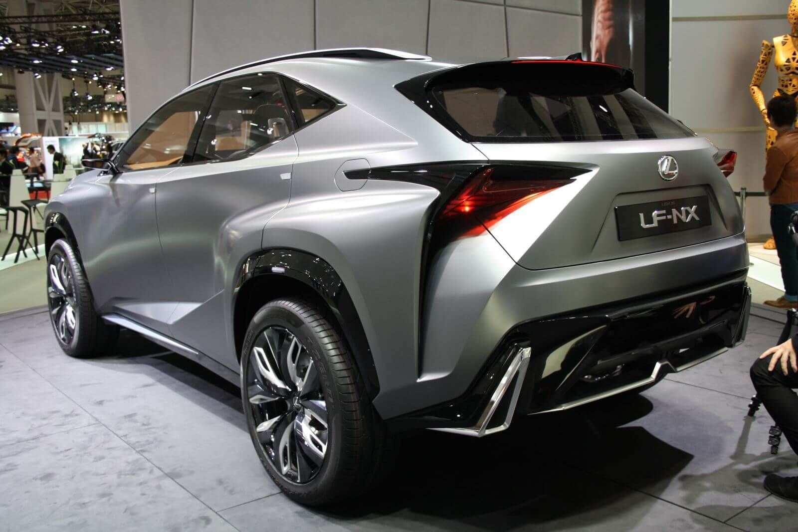 17 The 2020 Toyota Estima Speed Test by 2020 Toyota Estima