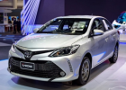 17 The Vios Toyota 2020 Release Date with Vios Toyota 2020
