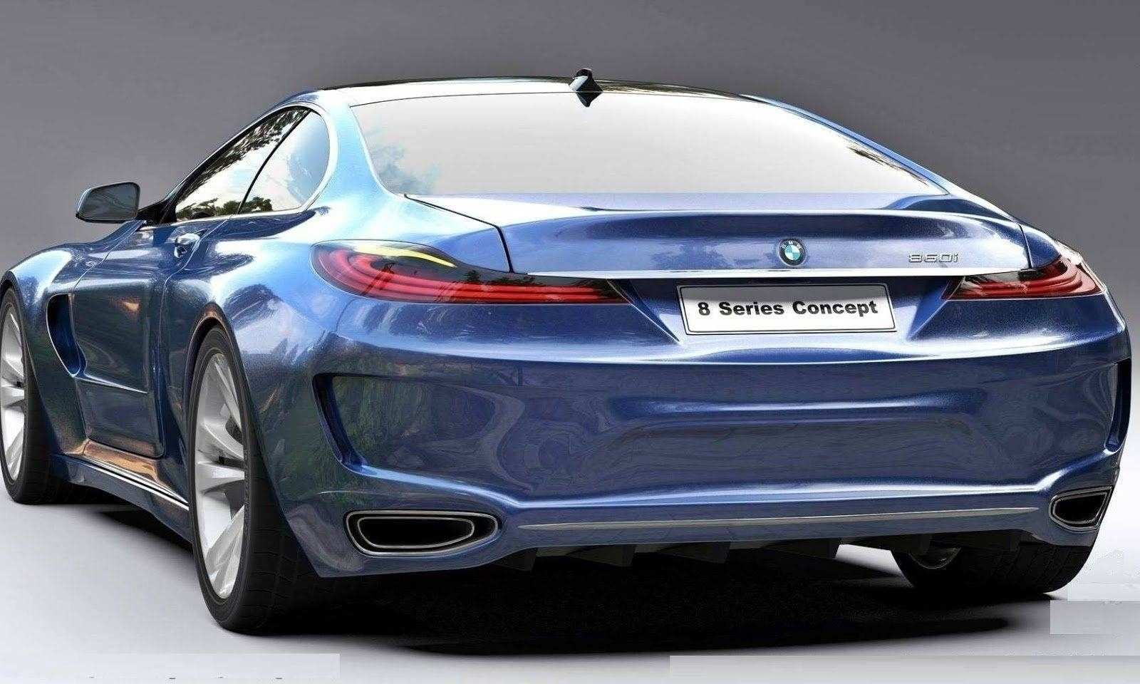 18 All New 2020 BMW X4ss Redesign and Concept by 2020 BMW X4ss