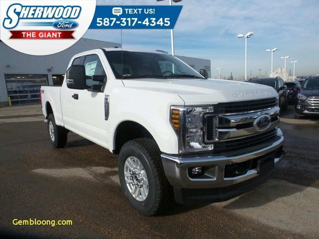 18 All New 2020 Ford F150 Raptor Mpg Research New by 2020 Ford F150 Raptor Mpg