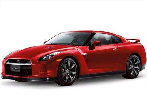 18 All New Nissan 2020 Estaquitas Model with Nissan 2020 Estaquitas